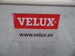 Magnetkleebised - Velux