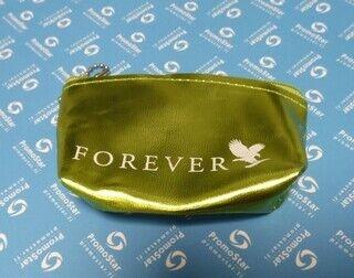 Kosmeetikakott - Forever