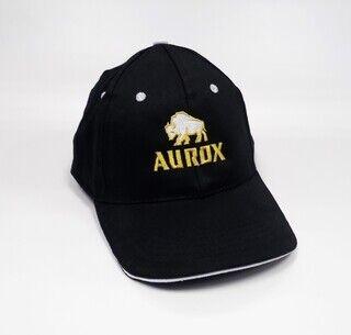 Logoga nokamüts -  Aurox