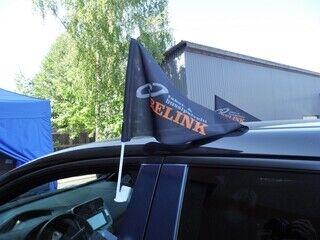 Autolipud - Relink