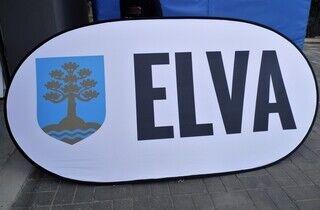 Softbänner - Elva