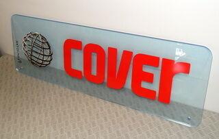 Logosilt - Cover