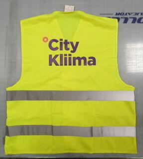 7690efec598 Kustom Kit Workforce Long Sleeve Shirt - PromoStar OÜ | promostar.ee