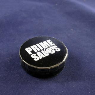 Prime Sales kommikarp