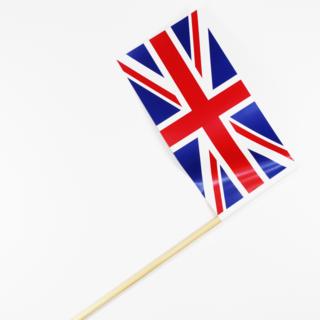 UK lipp