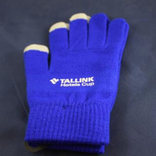 Tallink kindad