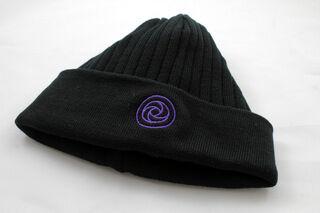 Grant Thornton müts