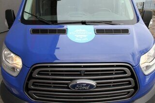 Logokleebis - Külminaator