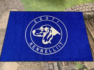 Logovaip - Eesti Kennelliit