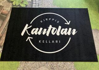Logovaip - Kantolan