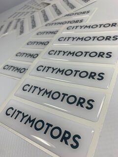 Mullikleebised - Citymotors