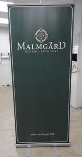 Malmgrad esitlustarvik