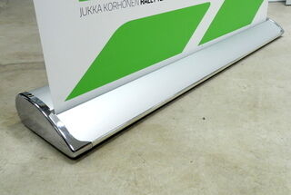 Roll-UP Exlusive 1000 x 2000
