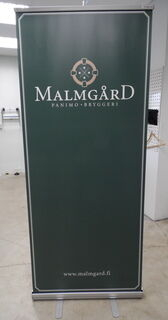 Malmgard kuvateline