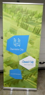 Roll-Up Ülemiste City