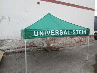 3x3 Pop-up telta Universal-Stein