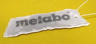 Heijastin Metabo