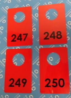 Garderoobinumbrid