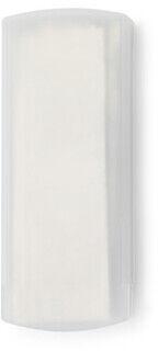 muovi case with five plasters