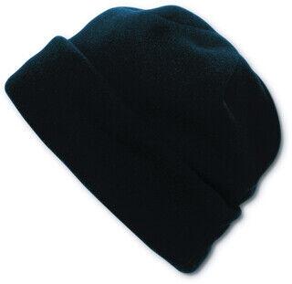 Fliismüts