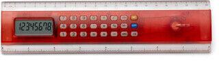 20cm joonlaud, kalkulaatoriga 2. pilt