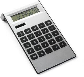 Kalkulaator 3. pilt