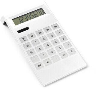 Kalkulaator 2. pilt