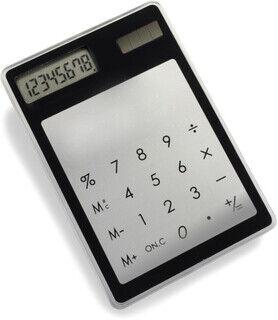 Kalkulaator, nutiekraaniga