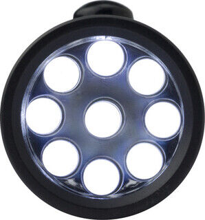 Taskulamp LED