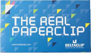 Deltaclip® 2. pilt