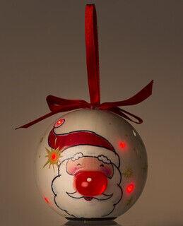 Jõuluornament 3. pilt