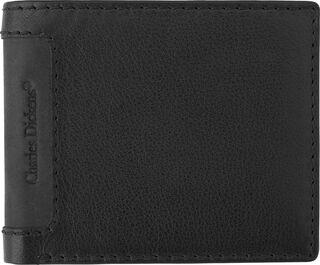Charles Dickens® rahakott