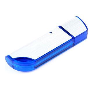 USB mälupulk Monte Carlo