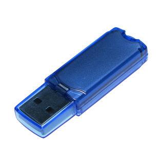 USB mälupulk Paris
