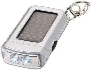 Pegasus solar taskulamp võtmehoidja