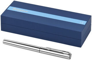 Graduate rollerball pen