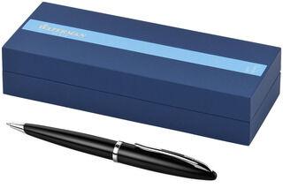 Carène ballpoint pen