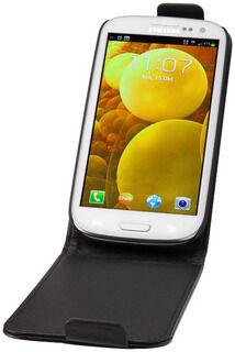 Samsung Galaxy ümbris