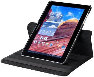 Samsung Galaxy Tab 2 pöörlev ümbris