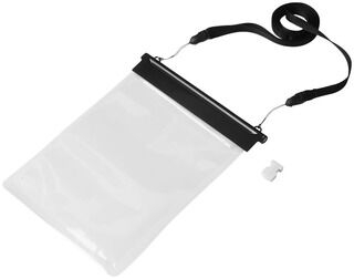 Splash iPad mini waterproof bag