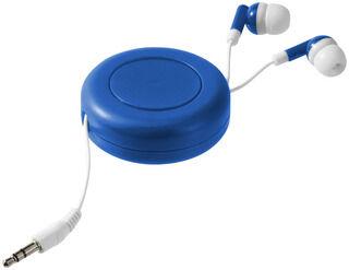 Kõrvaklapid