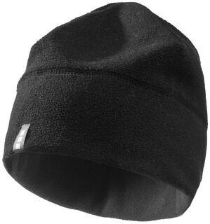 Caliber müts