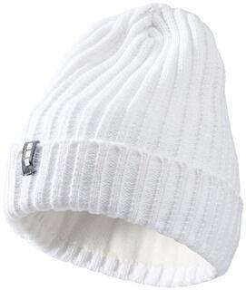 Spire müts