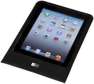 Water resistant iPad ümbris