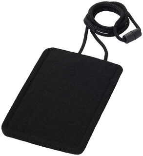 mobiili pouch lanyard 4. pilt
