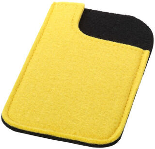 mobiili pouch 2. pilt