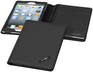 Odyssey iPad mini ümbris