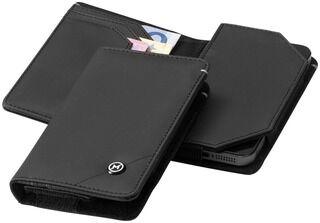 Odyssey smartmobiili wallet