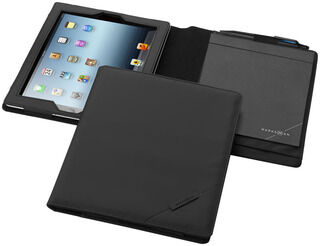 Odyssey iPad air ümbris