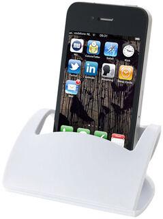 Corax kokkupandav mobiilihoidja